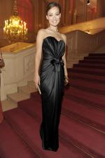 The 21st ROMY Gala in Vienna, April 17 2010
