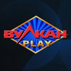 vulkan play