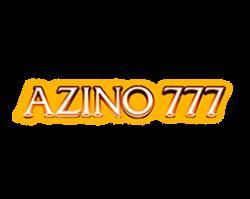 азино 777 играть бесплатно