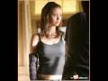 Summer Glau  fan video