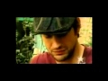 Gale Harold singing - Heavenly Grass(acoustic).avi