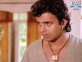 Why they call Mithun an awesome actor - Hum Paanch