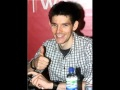 Colin Morgan: Photo.wmv