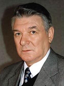 Александр Белявский стал жертвой семейного проклятия?