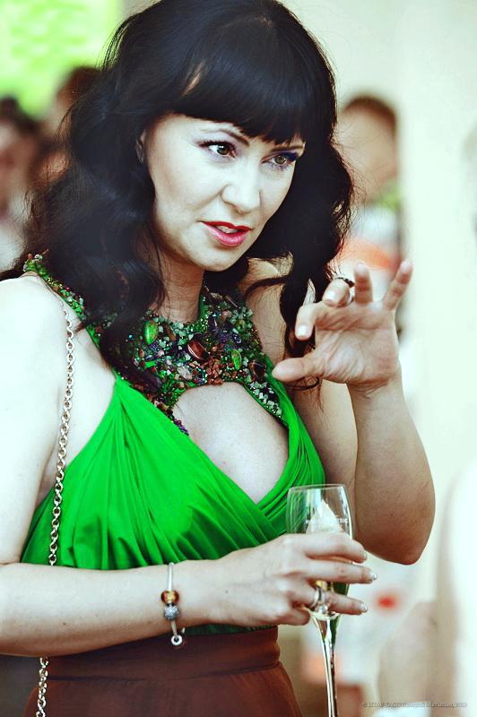 Нонна Гришаева (Nonna Grishaeva) фото #645460.
