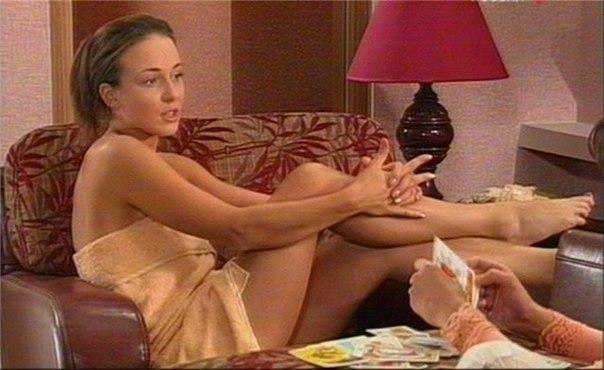 смотреть восточный экспресс порно