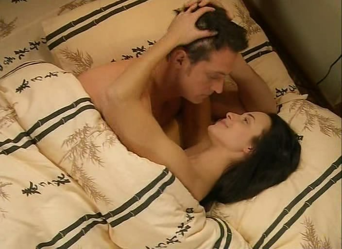 kolbasa-v-pizde-video