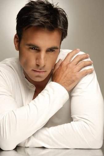 Тематическое самые красивые латиноамериканские актеры мужчины для лобового