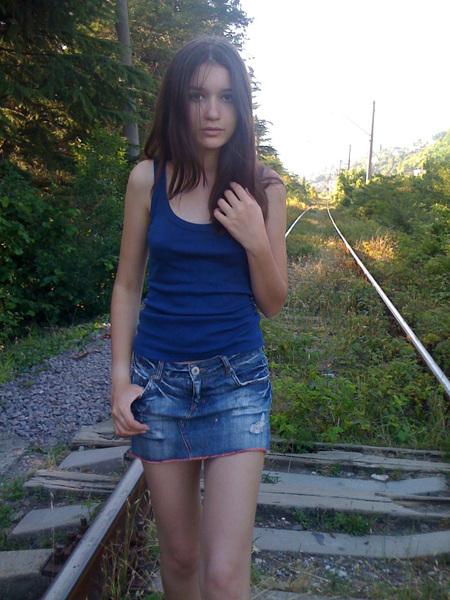 http://bestactor.ru/media/actors/3103/Bondarenko-Darya-13605.jpg