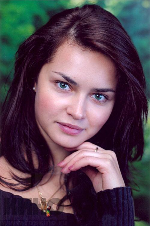 http://bestactor.ru/media/actors/3249/Zajjceva-Lyubov-31087.jpg