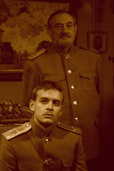 golaya-allochka-v-univere