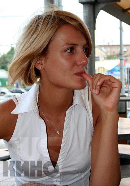 наталья швец актриса фото голой № 29542