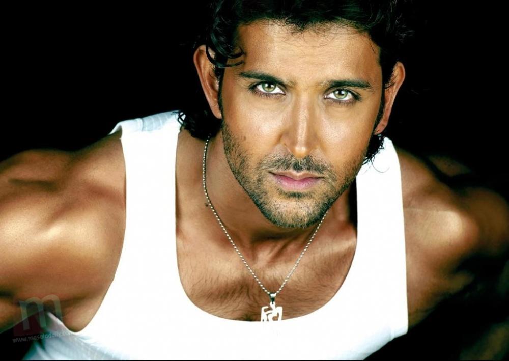 самые сексуальные актеры мужчины индийского кино-ит1