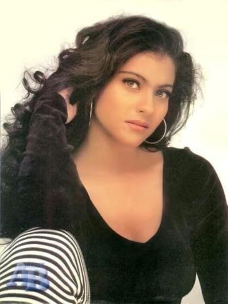 фото голох индийских актрис
