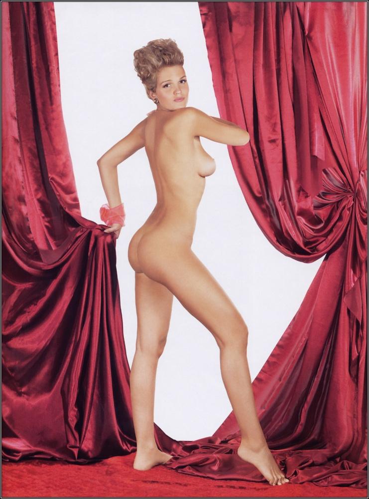 Секс фото марии максаковой 54651 фотография