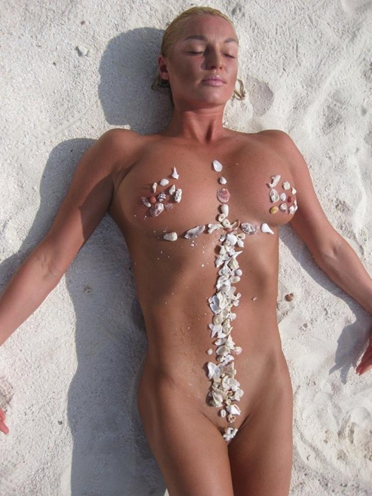 luchshie-eroticheskie-foto-volochkovoy