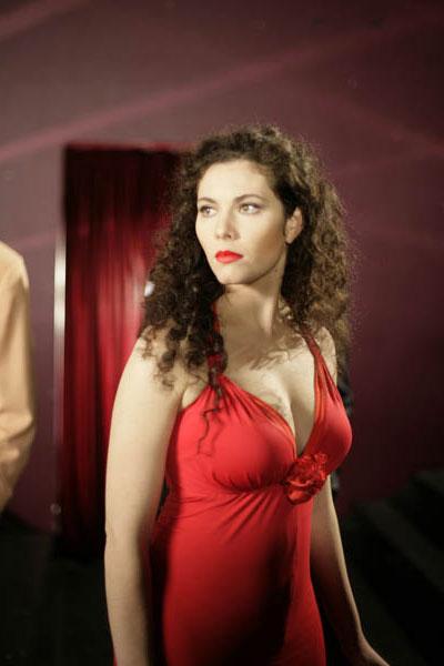 порно фото с актрисой яниной соколовской