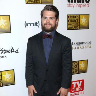 Jack osbourne tattoos kelly osbourne before and after weight loss